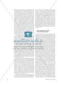 Geschichtserzählungen aus fachdidaktischer und fachwissenschaftlicher Perspektive Preview 3