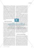 Geschichtserzählungen aus fachdidaktischer und fachwissenschaftlicher Perspektive Preview 4