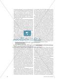 Geschichtserzählungen aus fachdidaktischer und fachwissenschaftlicher Perspektive Preview 5