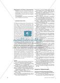 Geschichtserzählungen aus fachdidaktischer und fachwissenschaftlicher Perspektive Preview 7