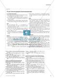 Geschichtserzählungen aus fachdidaktischer und fachwissenschaftlicher Perspektive Preview 8