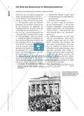 Das ideologiekritische Verfahren bei einer Geschichtserzählung aus der Zeit des Dritten Reichs Preview 7
