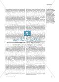 Widerstand gegen den Nationalsozialismus aus fachdidaktischer und fachwissenschaftlicher Perspektive Preview 2