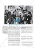 Widerstand gegen den Nationalsozialismus aus fachdidaktischer und fachwissenschaftlicher Perspektive Preview 3