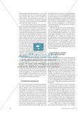 Widerstand gegen den Nationalsozialismus aus fachdidaktischer und fachwissenschaftlicher Perspektive Preview 5