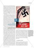 Widerstand gegen den Nationalsozialismus aus fachdidaktischer und fachwissenschaftlicher Perspektive Preview 6