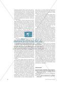 Widerstand gegen den Nationalsozialismus aus fachdidaktischer und fachwissenschaftlicher Perspektive Preview 7