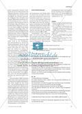 Das Attentat Georg Elsers: Vergleich der Meinung zweier Autoren Preview 2