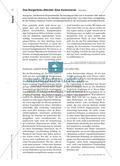 Das Attentat Georg Elsers: Vergleich der Meinung zweier Autoren Preview 3