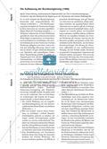 Denkmäler für Deserteure: Exemplarische Pro- und Contra-Diskussion im Unterricht Preview 5