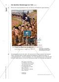 Der Nerother Wandervogel: Jugendliche zwischen Konformität und Widerstand Preview 3