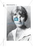 Die deutsch-amerikanische Widerstandskämpferin Mildred Harnack-Fish Preview 3