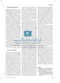 Otto Mörike: Facetten des kirchlichen und persönlichen Widerstandes Preview 2