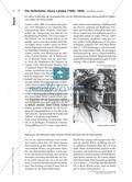 Ein U-Boot im Widerstand: Rettungswiderstand am Beispiel von Eugen Herman-Friede Preview 10