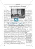 Ein U-Boot im Widerstand: Rettungswiderstand am Beispiel von Eugen Herman-Friede Preview 11