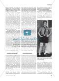Ein U-Boot im Widerstand: Rettungswiderstand am Beispiel von Eugen Herman-Friede Preview 2