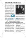 Ein U-Boot im Widerstand: Rettungswiderstand am Beispiel von Eugen Herman-Friede Preview 4
