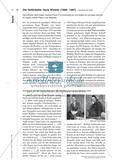 Ein U-Boot im Widerstand: Rettungswiderstand am Beispiel von Eugen Herman-Friede Preview 8