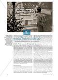 Jüdische Geschichte: Herausforderungen und Einsatzmöglichkeiten im Unterricht Preview 4
