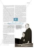 Jüdische Geschichte: Herausforderungen und Einsatzmöglichkeiten im Unterricht Preview 7