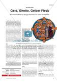 Geld, Ghetto, Gelber Fleck: Ein kritischer Blick auf gängige Klischees von Juden im Mittelalter Preview 1
