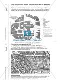Geld, Ghetto, Gelber Fleck: Ein kritischer Blick auf gängige Klischees von Juden im Mittelalter Preview 7