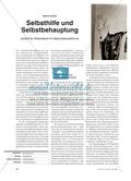 Selbsthilfe und Selbstbehauptung: Jüdischer Widerstand im Nationalsozialismus Preview 1