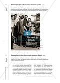 Selbsthilfe und Selbstbehauptung: Jüdischer Widerstand im Nationalsozialismus Preview 4