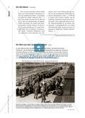 Dimensionen von Zeugnissen und Zeugenschaft: Überlebende des Holocaust als Zeugen vor Gericht Preview 10