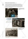 Dimensionen von Zeugnissen und Zeugenschaft: Überlebende des Holocaust als Zeugen vor Gericht Preview 7