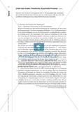 Dimensionen von Zeugnissen und Zeugenschaft: Überlebende des Holocaust als Zeugen vor Gericht Preview 8
