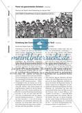 Aus dem Westen was Neues? - Der Erste Weltkrieg in der Graphic Novel Grabenkrieg von Jacques Tardi Preview 10