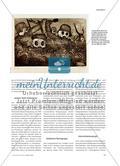 Aus dem Westen was Neues? - Der Erste Weltkrieg in der Graphic Novel Grabenkrieg von Jacques Tardi Preview 2