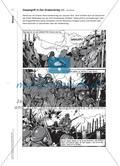 Aus dem Westen was Neues? - Der Erste Weltkrieg in der Graphic Novel Grabenkrieg von Jacques Tardi Preview 7