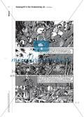 Aus dem Westen was Neues? - Der Erste Weltkrieg in der Graphic Novel Grabenkrieg von Jacques Tardi Preview 8