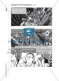 Aus dem Westen was Neues? - Der Erste Weltkrieg in der Graphic Novel Grabenkrieg von Jacques Tardi Preview 9
