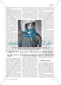 Spionage im Kalten Krieg - Feindgebiet von Walter Pfenninger Preview 2