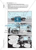Spionage im Kalten Krieg - Feindgebiet von Walter Pfenninger Preview 4