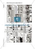 Nahost- Konflikt im Brennglas - Darstellungen von Hebron in Guy Delisles Aufzeichnungen aus Jerusalem Preview 10