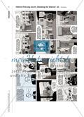 Nahost- Konflikt im Brennglas - Darstellungen von Hebron in Guy Delisles Aufzeichnungen aus Jerusalem Preview 5