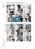 Nahost- Konflikt im Brennglas - Darstellungen von Hebron in Guy Delisles Aufzeichnungen aus Jerusalem Preview 6