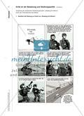 Nahost- Konflikt im Brennglas - Darstellungen von Hebron in Guy Delisles Aufzeichnungen aus Jerusalem Preview 7