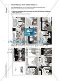 Nahost- Konflikt im Brennglas - Darstellungen von Hebron in Guy Delisles Aufzeichnungen aus Jerusalem Preview 8