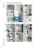 Nahost- Konflikt im Brennglas - Darstellungen von Hebron in Guy Delisles Aufzeichnungen aus Jerusalem Preview 9