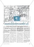 Interview mit Susanne Buddenberg und Thomas Henseler zu BERLIN – Geteilte Stadt Preview 2