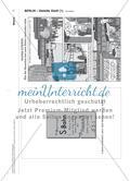 Interview mit Susanne Buddenberg und Thomas Henseler zu BERLIN – Geteilte Stadt Preview 4