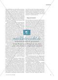 Griechische Antike im Geschichtsunterricht der Sekundarstufe I: Fachdidaktische und fachwissenschaftliche Hinweise Preview 4
