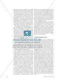 Griechische Antike im Geschichtsunterricht der Sekundarstufe I: Fachdidaktische und fachwissenschaftliche Hinweise Preview 5