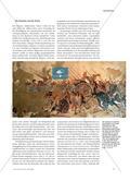 Griechische Antike im Geschichtsunterricht der Sekundarstufe I: Fachdidaktische und fachwissenschaftliche Hinweise Preview 6