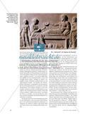 Griechische Antike im Geschichtsunterricht der Sekundarstufe I: Fachdidaktische und fachwissenschaftliche Hinweise Preview 7